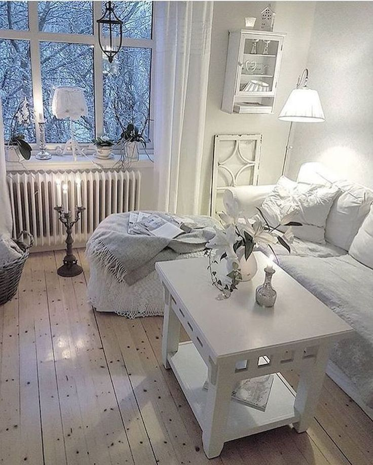 awesome 90 romantic shabby chic bedroom decor and
